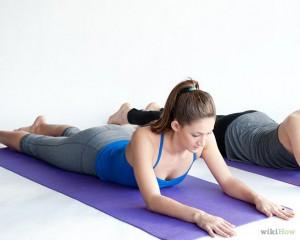 670px-Do-the-Crocodile-Pose-in-Yoga-Step-1