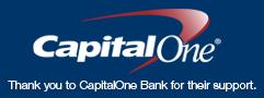 Capital One Bank