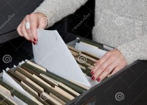 filing-paperwork-13842675