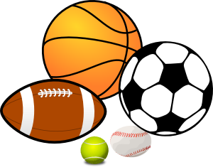 sport-clip-art-dT7dMqjT9