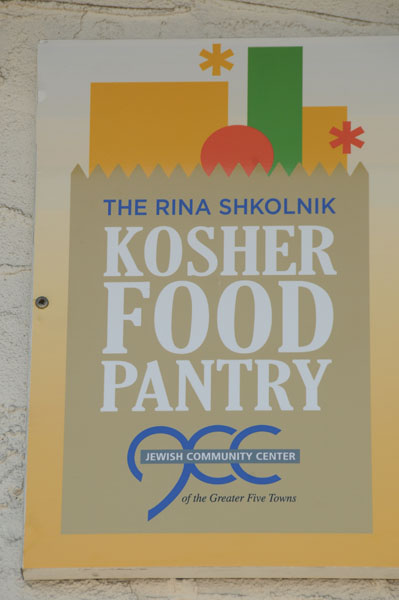 Rina-Shkolnik-Kosher-Food-Pantry-03
