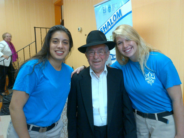 Chaverim-Program-for-Holocaust-Survivors-01