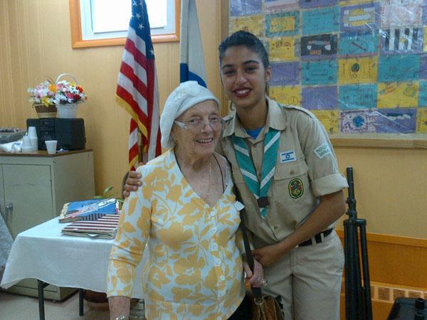 Chaverim-Program-for-Holocaust-Survivors-05