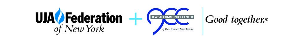 UJA-Federation of New York's Engage Jewish Service Corps