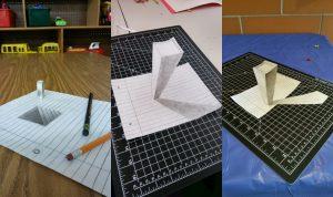 3D Geometry Gural JCC