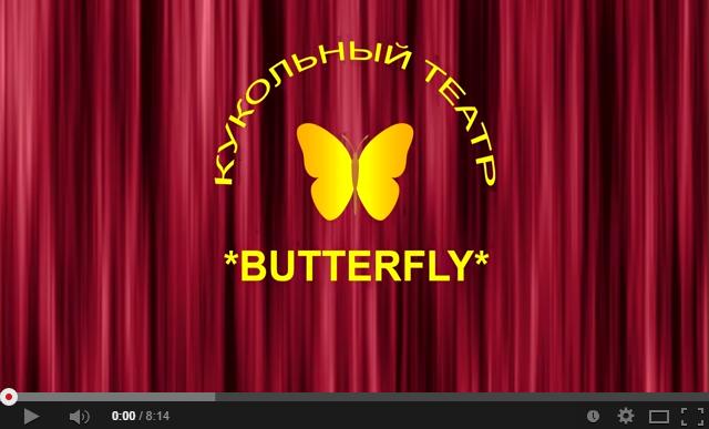 JCC Video on YouTube