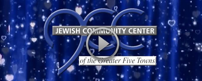 JCC-Dinner-Video-2015-Slider