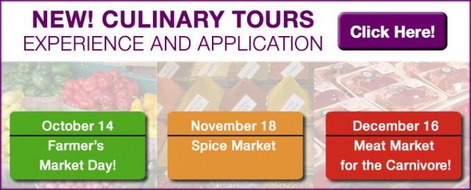 JCC-Slider-Culinary-Tours