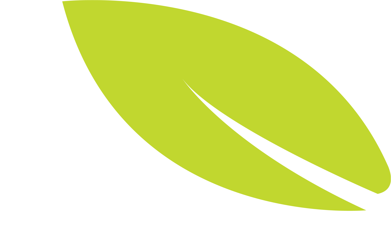 Gural JCC Leaf Icon